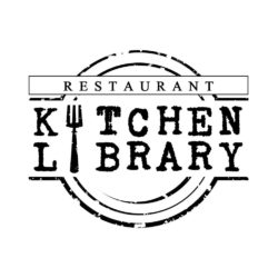 Restaurant Kitchen Library