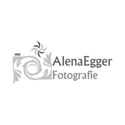 Alena Egger Fotografie