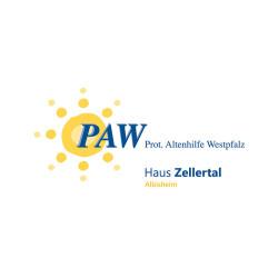 Pflegeheim Haus Zellertal