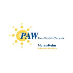 Pflegeheim MennoHeim