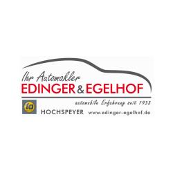 Automakler Edinger & Egelhof