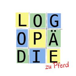 Logopädische Reittherapie Otterberg