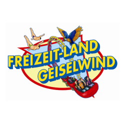 Freizeit-Land Geiselwind GmbH & Co. KG