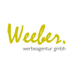 Weeber Werbeagentur GmbH