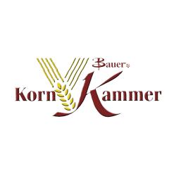 Bauer Schmidt – alles unter einem Dach