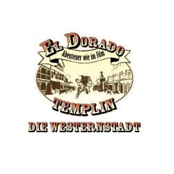 EL DORADO Westernstadt