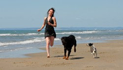 Spanien – Ruhiges Ferienhaus am Meer mieten – Costa Dorada
