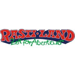 Freizeitpark Rasti-Land