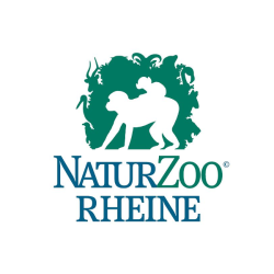 NaturZoo Rheine
