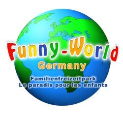 Funny-World Familienfreizeitpark