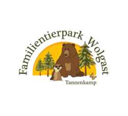 Familientierpark Wolgast