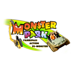 Monsterpark