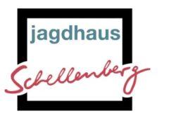 Jagdhaus Schellenberg GmbH & Co. KG