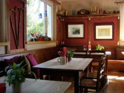 Lohengrins, Wirtshaus, Bar, Partyservice