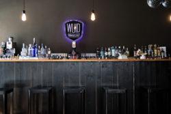 WUID Barwirtschaft