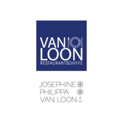 Van Loon Restaurantschiffe