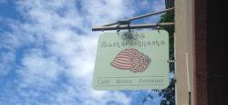 Café Zuckerschnecke