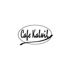 Café Kalwil Berlin