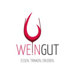 WEINGUT restaurant/weinbar/vinothek