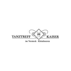 Tanztreff Kaiser