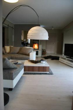 Solling-Lounge I + II Ferienwohnungen