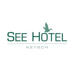 SeeHotel Ketsch